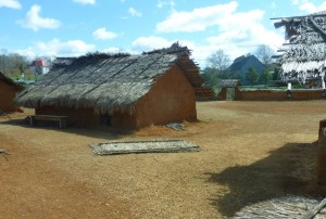 Igbo-Village-Frontier-Culture-Museum-staunton-virginia