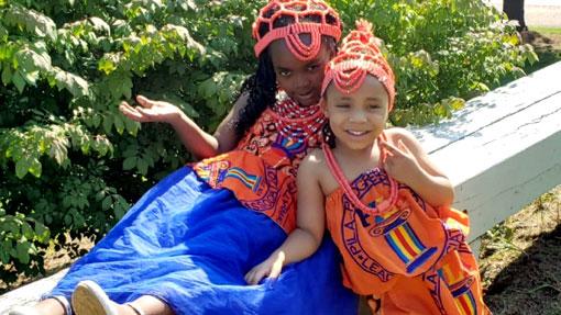 6th Igbo World Festival of Arts & Culture (2019)