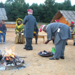 Igbo Customs & Traditions Showcased
