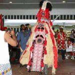5th Igbo World Festival of Arts & Culture (2018)