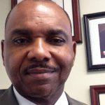 Bobby Aniekwu Elected President of CISA